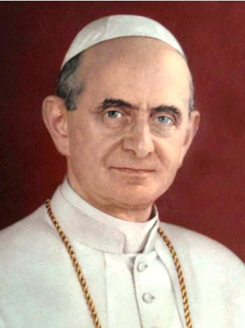 """<a href=""""некоторые-из-последних-истинных-пап#papapablovi"""" title=""""Папа Святой Павел VI"""">Папа Святой Павел VI<br><i>Flos Florum</i><br><br><i>Узнать больше</i>"""